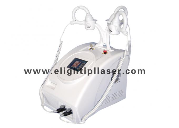 Mens Weight Loss Ultrasound Cavitation Slimming Machine Body Shaping 45 x 35 x 26cm