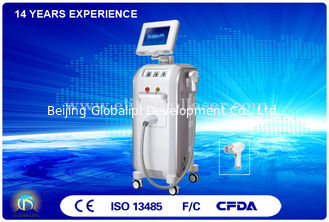 China Vacuum RF Radio Frequency Skin Tightening Treatment For Cellulite Reduction supplier