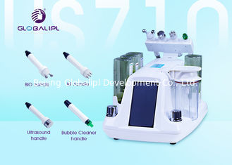China 2019 Popular Water Oxygen Water Jet Peel Beauty Machine For Skin Rejuvenation supplier