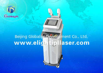 China Facial Spa Multifunction Beauty Equipment For Women / Skin Rejuvenation Equipment supplier