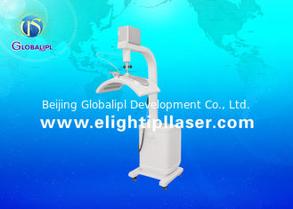 China  Red Light LED PDT Skin Rejuvenation  supplier