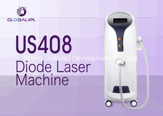FDA Approved Commercial Laser Hair Removal Machine 808nm Diode Laser For Beauty Salon