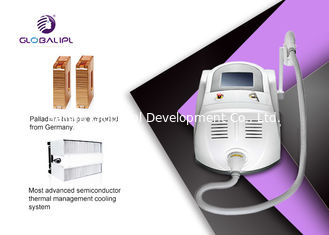 China 1064nm Laser Hair Removal Machine supplier