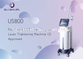 China Professional hot sell CO2 Fractional Laser scar removal machine supplier