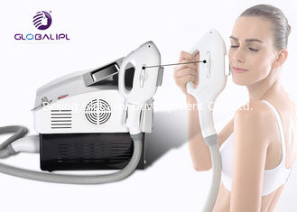 Personal Care IPL 640nm RF Skin Tightening Machine