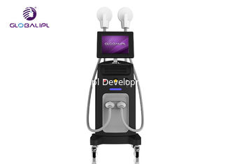 Ems culpting HIEMT sculpting Burn Fat Build Muscle Reduce Unwanted Fat Body Shaping Machine
