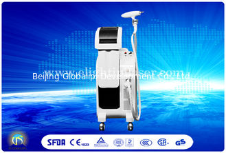 Bipolar Radio Frequency Elight IPL Laser Machine For Hair Removal US609H