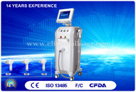 China Body Slimming Vacuum RF Skin Tightening Machine Safety Of A Non Invasive Solution factory