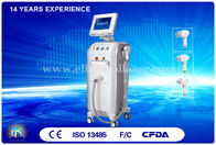 China Safety Body Contouring RF Skin Tightening Machine Equipment Cellulite Reduction factory