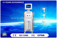 China Portable Channeling Optimized RF Skin Tightening Machine For Home factory