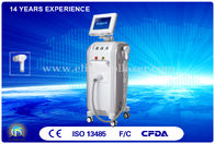 China Vacuum 	Rf Radio Frequency Skin Tightening 4 Mode For Lifting Neck Wrinkle factory
