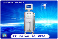 China Three Handpieces Rf Skin Tightening Machine Lifting Neck Wrinkle factory