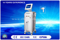 China Face Lifting RF Skin Tightening Device Vacuum Abdomen Cellulite Removal factory