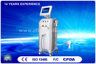 China Vacuum RF Radio Frequency Skin Tightening Treatment For Cellulite Reduction factory