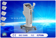 China High Intensity Focused Ultrasound HIFU Device Removal Double Chins factory