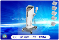 China Skin Rejuvenation HIFU Beauty Machine High Intensity Focused Ultrasound factory