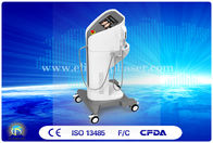 China Face Lifting High Intensity Focused Ultrasound Machine 10 Inch LCD Screen factory