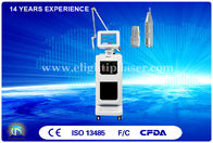 China Spot Removal ND YAG Laser Machine Q Switched All Color 83x32x83cm factory