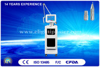 China Laser Spot Removal ND YAG Machine Professional Electron Optic Q Switched factory