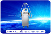 China Vacuum Ultrasonic Cavitation Slimming Machine Neck Wrinkle Removal factory