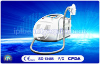 China 808nm Drop 11 Degrees Diode Laser Hair Removal Machine Within 8 Minutes factory