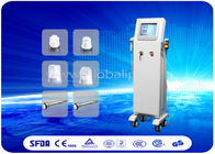 China RF Face Lifting Beauty Equipment Skin Rejuvenation Wrinkle Removal company