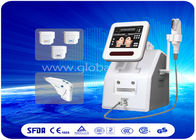 China Portable Face Lifting Wrinkle Removal Skin Rejuvenation Machine 0.1-3.0J factory