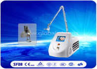 China Clinic CO2 Fractional Laser Machine Scar Removal Laser Skin Rejuvenation Machine factory