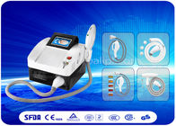 Multifunction IPL RF Beauty Equipment Hair Removal Wrinkle Removal Machine