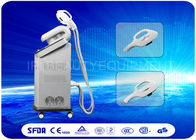 Professional Laser Hair Removal Machine , Medical CE Ipl Permanent Hair Reduction