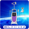 China Skin tightening U Shape focused ultrasound slimming machine with CE Approved factory