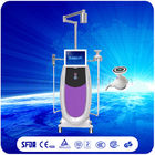 China Physical and Effciency Liposonix weight lose Vacuum Slimming Machine factory