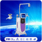 U Shape Hifu Cavitation Slimming Equipment Warm Massage For Weight Loss