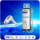 China 2016 Medical Diode Laser Hair Removal Laser Equipment Microchannel Cooling System factory