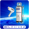Microchannel Diode Laser 808 Hair Removal Device For Women & Men