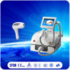 China Microchannel Cooling Rust Removal Diode Laser Hair Removal Machine With Latest Invention factory