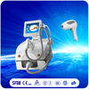 China 2016 Microchannel alexandrite diode laser hair removal machine 808nm wavelength factory