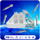 Skin Care Dermabrasion Water Oxygen Jet Peel Machine , Aluminum Alloy Case Packing