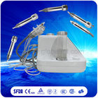 Facial Skin Care Equipment Oxygen Water Jet Peel Machine For Salon Spa