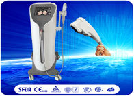 China High Intensity HIFU Machine For Wrinkle Remover , Skin Rejuvenation Equipment ISO13485 factory