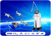 Skin Surgical CO2 Laser Beauty Salon Equipment For Wrinkles / Tattoo Remove