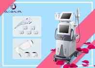 China Sophisticated Technology Massage Body Slimming HIFU Face Lift Machine factory