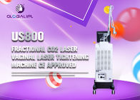 Home / Clinic CO2 Fractional Laser Machine Skin Resurfacing , Carbon Dioxide Fractional Laser