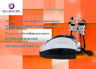 Small Size RF Cavitation Fast Slimming Machine Weight Loss For Salon