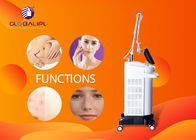 RF Vigina Tightening Machine Comfortable Medical Vaginal Rejuvenation
