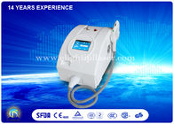 Smart No Scar IPL Hair Removal Machine For Pigmentation Removal , UL Standard