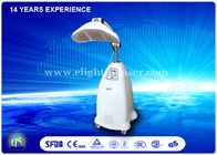 China Home LED PDT Skin Rejuvenation factory