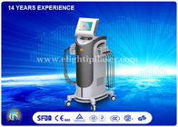 China Weight Loss Product Lipo laser Slimming Machine NO Pain And Fast Fat Loss Solution factory