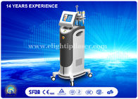 Ultrasonic Vacuum Slimming Machine