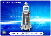 China Cryotherapy Cryolipolysis Equipment RF Cavitation For Fat Freezing factory